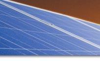 Solarenergie - jetzt finden